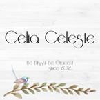 Celia Celeste
