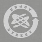 enjoy street