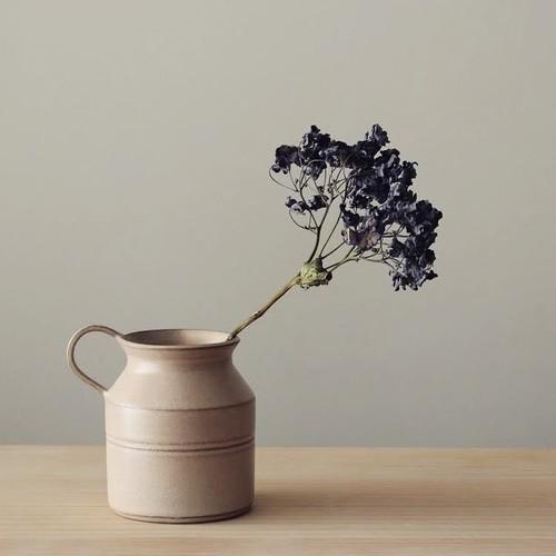 ドライ フラワー 花瓶