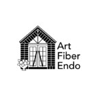 Art Fiber Endo