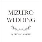 mizuiro wedding