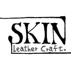 SKIN leather craft