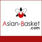 アジアンバスケット