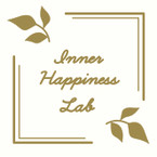Inner happiness lab