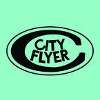 CITY FLYER