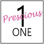 Prescious ONE