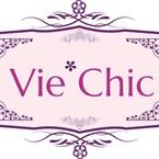 Vie*Chic