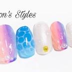 Mon's Styles