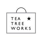 TEA TREE WORKS