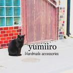 yumiiro