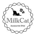 MilkCat 年中無休