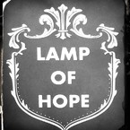 LampOfHope