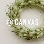 canvas カンバス