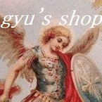 gyusshop