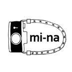 mi-na gallery