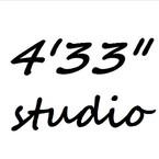433Studio