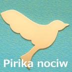 Pirikanociw