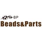 beads&parts【プロフ必読】