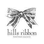 hills-ribbon