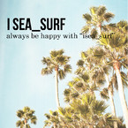 i sea_surf