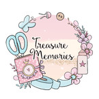 Treasure Memories