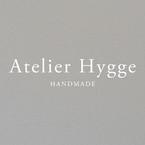 Atelier-Hygge
