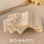 bonarti-w