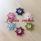 Lapin _rubis