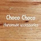ChocoChoco