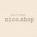 nico.shop