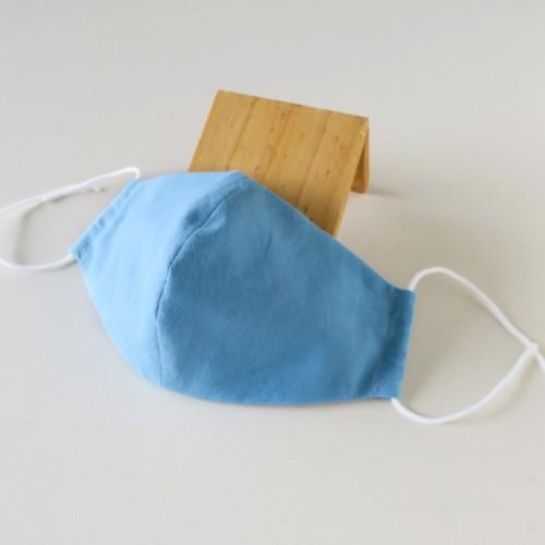 ガーゼ 作り方 シングル マスク