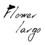 Flower largo