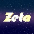 天然石 ヒーリング雑貨 Zeta