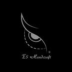 Es Handcraft