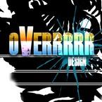 oVerrrrr 19-20❌