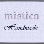 mistico ミスティコ