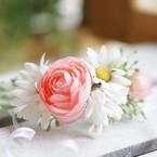 flower tiara tokyo