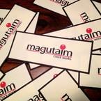 magutaim(マグタイム)