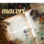 macori