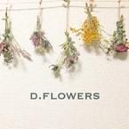 d.flowers
