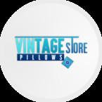 vintagepillowsstore