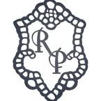 Ryah Personas