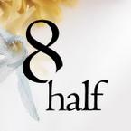 8half