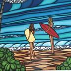 alohas beach