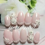 suzu-nail