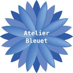 Atelier Bleuet