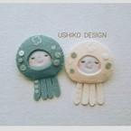 ushiko design