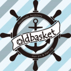 oldbasket