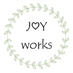 J♡Yworks