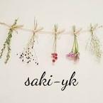 saki-yk